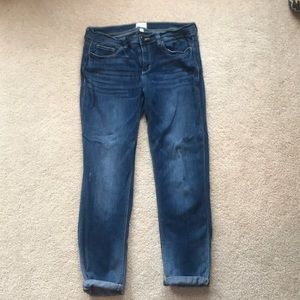 id:23 jeans